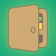 Larder weekly GitHub updates logo