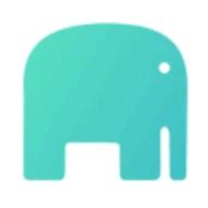 EnergyElephant logo