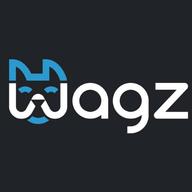Petzi logo