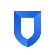 SurfEasy VPN for Opera logo
