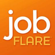 JobFlare logo