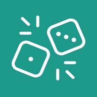 weTabletop logo