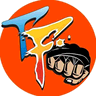 Task Fighter logo