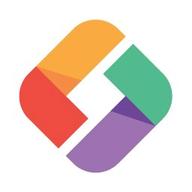 Sourcecode by StdLib logo