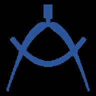 Protractor.NET logo