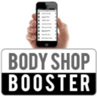 Bodyshop Booster logo