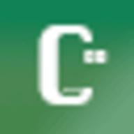 Calendoo Flights logo