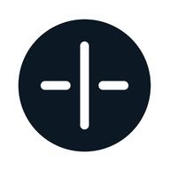 Podcast Gift logo