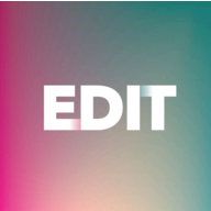 EDIT.org logo