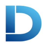 Digital Insight logo