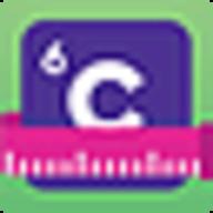 Carbon Trim logo