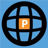 Procipient logo