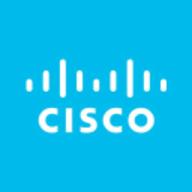 Cisco Data Center Network Manager logo