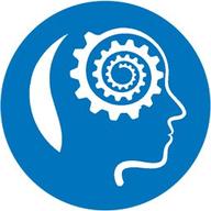 Acobot Lead Generation AI Chatbot logo