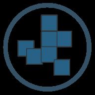 Kantask logo