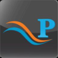 Pulsar for Salesforce logo