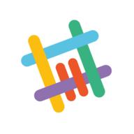mlytics logo
