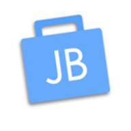 Job Buddy logo