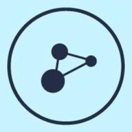 X to Elasticsearch Sync logo