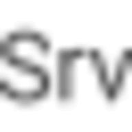 Subsrv logo