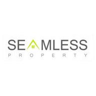Seamless Property logo