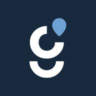 Geoblink logo