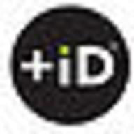 +iD logo