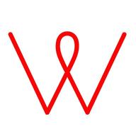 Women Who Draw logo