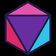 Indiefy logo