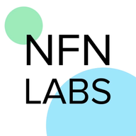 nfnlabs.design logo