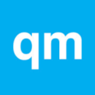 QuoteMedia logo