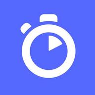 Hacker News Search logo