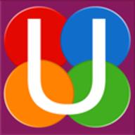 Luper logo