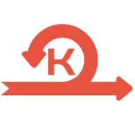 Krosswall logo