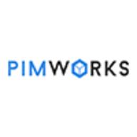 PIMworks logo