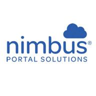 Nimbus logo