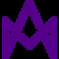 Monolyth logo