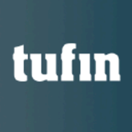 Tufin Orchestration Suite logo