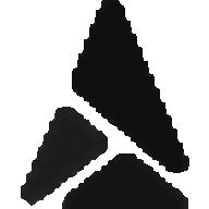 Easle logo
