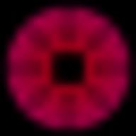 Glitch Wizard logo