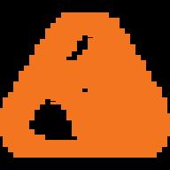 Travel Stock logo