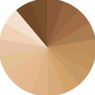 Pigment File logo