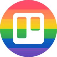 Trello - Notifications logo