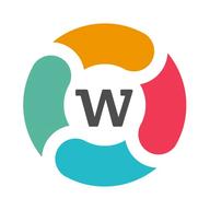 Worklio logo