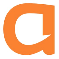 Google Shopping Grader logo