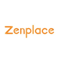 Zenplace Property Management logo