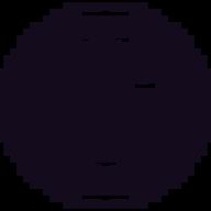 Slash by Julie Desk logo