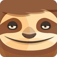 StoryChief.io logo
