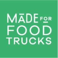 Made for Food Trucks logo