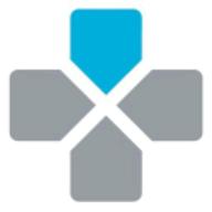 Tuangru logo